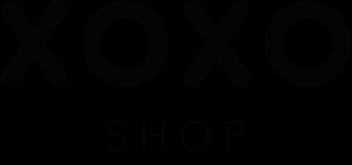 XOXO-Shop