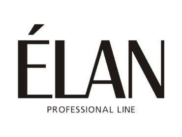 ELAN Wszystkie Produkty
