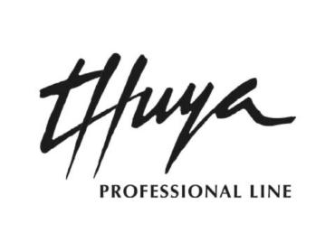 Thuya Wszystkie produkty